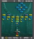 Игры для Nokia 5130