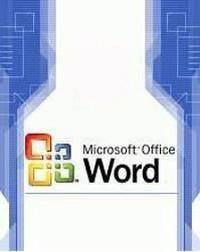 Программы для Nokia 5130
